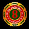8Crocodiles