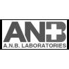 ANB Laboratories