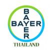 Bayer Thai