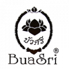 BuaSri