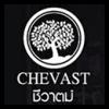 Chevast