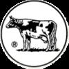 Cow Brand Japan
