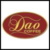 Dao Coffee Factory