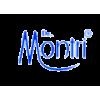 Dr.Montri