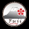 Fujicream