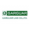Garguar Lab Co Ltd