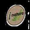 I Nature