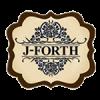 J-forth