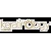 KERATINOLOGY