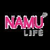 NAMU LIFE