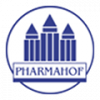 PHARMAHOF  Co. Ltd.
