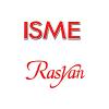 RasYan