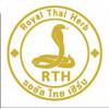 Royal Thai Herb