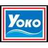 Siam Yoko