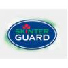 Skinter Guard