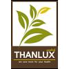 Thai Smart Life Co.Ltd