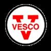 Vesco pharmaceutical