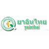 Ya In Thai Co. Ltd.