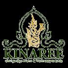 CocoHerb & Kinaree