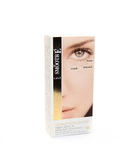 Eye Contour Cream 3in1 Gold Perfect (SmoothE) - 15ml.