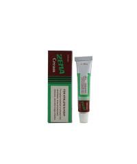 Thai cream for the treatment of skin diseases (Zema Cream) - 10g.
