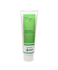 Rejuvenating gel with vitamin E Vis E (Yanhee) - 100ml.