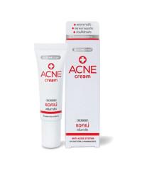 Acne Cream (Dr.Somchai) - 15ml.