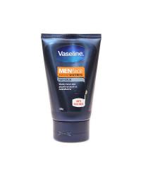 Scrub cleanser anti-aging (Vaseline Anti Dulness) - 100g.