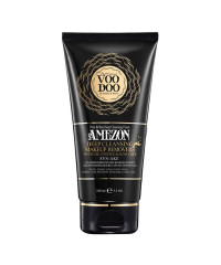 Deep cleansing makeup remover Amezon Syn-Ake (VOODOO) - 100ml.