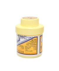 Therapeutic powder YOKI POWDER for the face (Siribuncha) - 60g.
