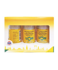 Namman Muay Liniment Value Pack (HR) 60ml *3