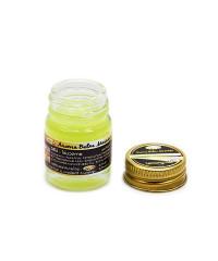 Thai Aroma Massage Balm Lemongrass (CocoD) - 15g.