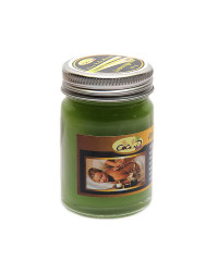 Thai Aroma Massage Balm Lemongrass (CocoD) - 50g.