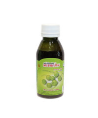 Cough MAKHAM POM (Zhongtong Brand) - 120 ml.