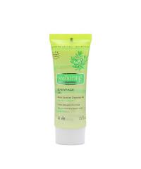 Liquid Facial Cleanser Extra Mild Hypo Allergenic Formula (SMOOTH-E) - 45ml.
