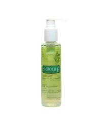 Liquid Facial Cleanser Extra Mild Hypo Allergenic Formula (SMOOTH-E) - 150ml.