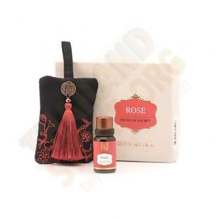 Rose Premium Sachet (Akaliko) - 200g.