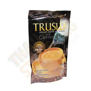 Coffee Plus (Truslen) - 80 g.