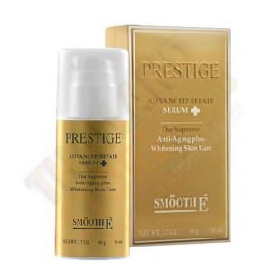 Prestige Gold Advanced Repair Serum (SMOOTH-E) - 50 ml.