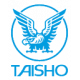Taisho Pharmaceutial