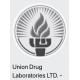 Union Drug