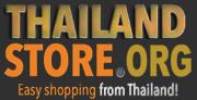 ThailandStore.ORG  Medical Cosmetics & Accessories